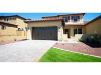 View 3535 N Carlton St Buckeye AZ