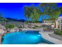 View 5921 W Fetlock Trl Phoenix AZ