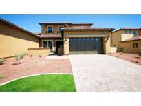 View 3541 N Carlton St Buckeye AZ