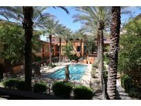 View 6940 E Cochise Rd # 1031 Paradise Valley AZ