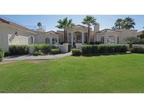 View 8197 E Sunnyside Dr Scottsdale AZ