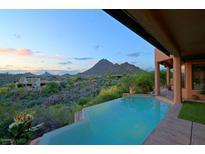 View 23762 N 112Th Pl Scottsdale AZ