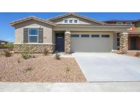 View 10432 W Chickasaw St Tolleson AZ