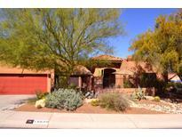 View 15620 N 19Th St Phoenix AZ