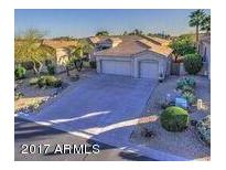 View 15311 E Hillside Dr Fountain Hills AZ
