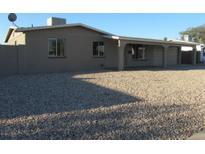 View 3535 E Cortez St Phoenix AZ