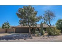 View 6431 E Holly Dr Mesa AZ