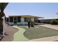 View 7309 E Baywood Ave Mesa AZ