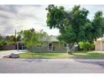 View 3232 N 27Th Pl Phoenix AZ
