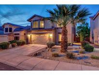 View 918 E Ross Ave Phoenix AZ