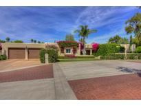 View 2512 E Luke Ave Phoenix AZ