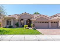 View 6131 E Anderson Dr Scottsdale AZ