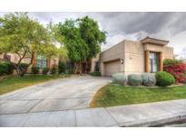 View 8060 E Kalil Dr Scottsdale AZ