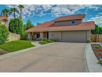 View 7468 E Willowrain Ct Scottsdale AZ