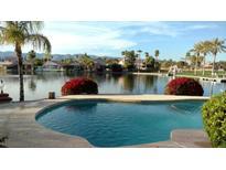 View 3516 E Ashurst Dr Phoenix AZ