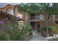 View 9100 E Raintree Dr # 106 Scottsdale AZ