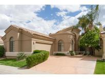 View 8125 E Cortez Dr Scottsdale AZ