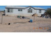 View 44122 W Baca Rd Maricopa AZ