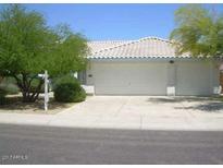 View 12761 N 85Th Dr Peoria AZ