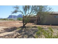 View 1674 E Hidalgo St Apache Junction AZ