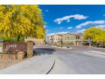 View 2450 W Glenrosa Ave # 7 Phoenix AZ