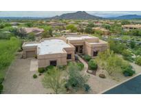 View 34022 N 85Th St Scottsdale AZ