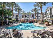 View 909 E Camelback Rd # 2139 Phoenix AZ