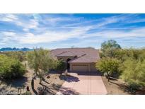 View 7975 E Las Piedras Way Scottsdale AZ