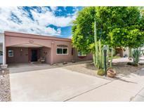 View 7647 E Highland Ave Scottsdale AZ
