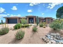 View 15131 E Desert Vista Trl Scottsdale AZ
