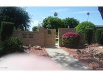View 10813 W Santa Fe Dr Sun City AZ