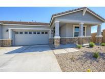 View 14566 W Pasadena Ave Litchfield Park AZ