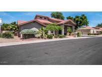 View 4248 E Cortez St Phoenix AZ