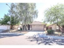 View 12415 N 41St Dr Phoenix AZ