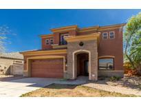 View 1241 E Kingman St Casa Grande AZ