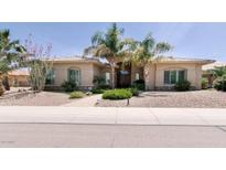 View 137 W Auburn Sky Ct Casa Grande AZ