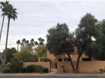 View 10437 N 11Th St # 1 Phoenix AZ