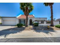 View 4401 E Cortez St Phoenix AZ