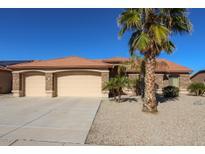 View 226 W Rock Creek Pl Casa Grande AZ