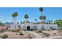 View 2401 E Brown St Phoenix AZ