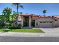 View 9775 E Turquoise Ave Scottsdale AZ