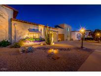View 4813 N 78Th St Scottsdale AZ