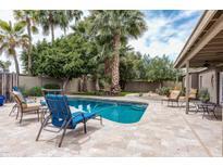View 6521 E Camino De Los Ranchos Scottsdale AZ