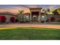 View 12094 E Gold Dust Ave Scottsdale AZ