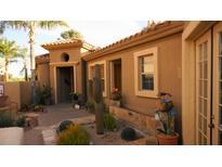 View 7973 E Cholla St Scottsdale AZ