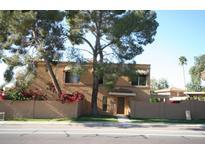 View 740 E North Ln # 1 Phoenix AZ