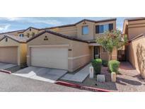 View 2565 E Southern Ave # 15 Mesa AZ