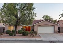 View 3325 E Beardsley Rd Phoenix AZ