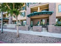 View 17 W Vernon Ave # 23 Phoenix AZ