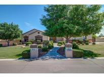View 22949 S 193Rd St Queen Creek AZ